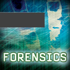 ESBE Focus on Forensics II