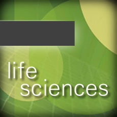 ESBE Life Science Feature Products