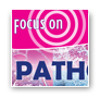 Focus On Pathology