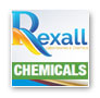 REXALL CHEMICALS