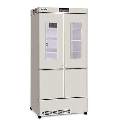 ESBE Scientific - Refrigerators with Freezers