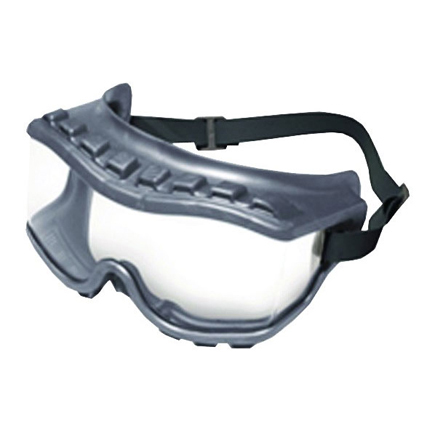 esbe scientific uvex strategy safety goggles