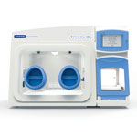 BAKER RUSKINN InvivO2<br>Physiological Cell Culture Workstations