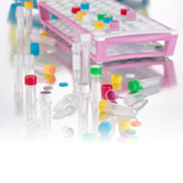 ESBE Laboratory Consumables